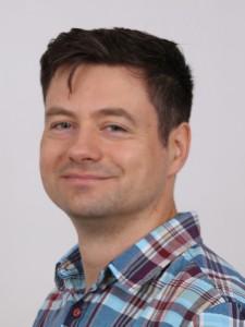 Michal Farkowski M.D.