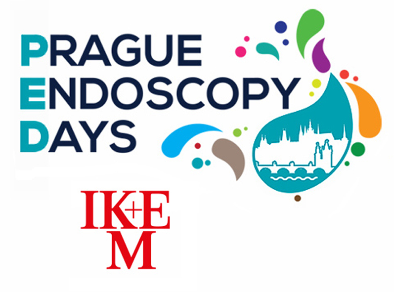 Prague Endoscopy Days